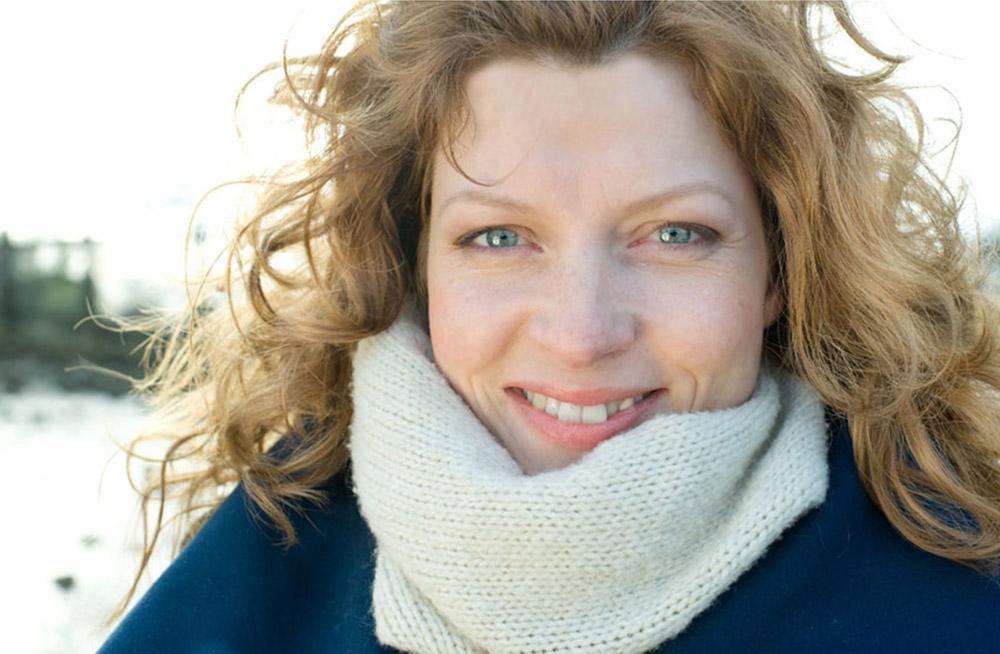 Erika Spalke